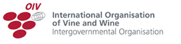 Congrès Mondial de la Vigne et du Vin - World Congress of Vine and Wine
